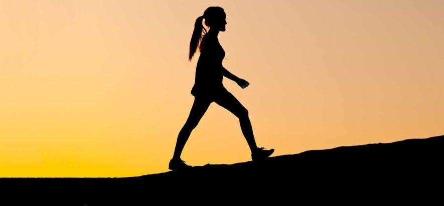 12-beneficios-de-caminar-todos-los-días